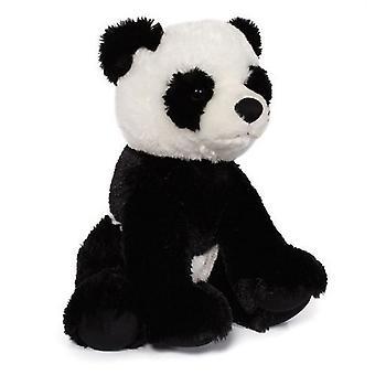 """Aurora 14"""" Plüsch Panda"""