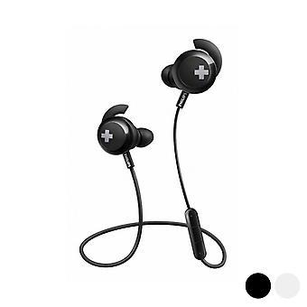 Sport Bluetooth Headset Philips SHB-4305/00 USB 30 mW/Wit