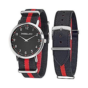 Morellato Horloge Man ref. R01511134005
