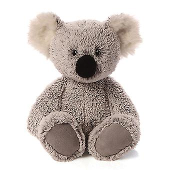 Gund Koala William 38cm