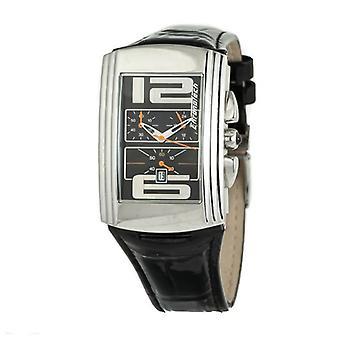Unisex Watch Chronotech CT7018B-04 (28 mm) (Ø 28 mm)
