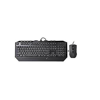 Cooler Master Devastator 3 Keyboard Mouse Combo