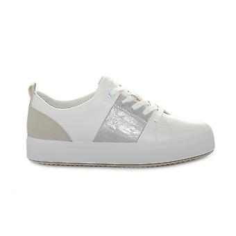 Geox Blomiee High D02DZA0BCBNC0007 universal koko vuoden naisten kengät
