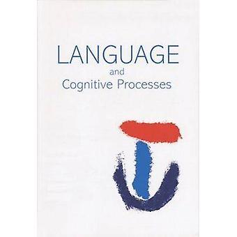Language Production - Third International Workshop on Language Product