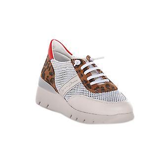 Hispanitas ruth v20 schoenen