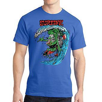 Rat Fink Surfink RF Ed