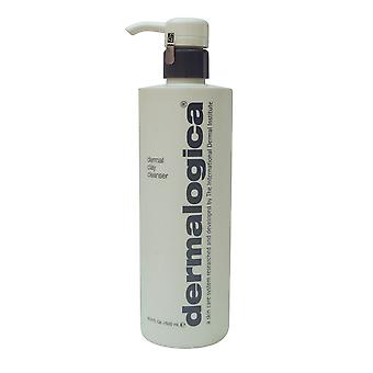 Dermalogica Dermal Clay Cleanser 16.9 OZ