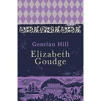 Gentian Hill by Goudge & Elizabeth