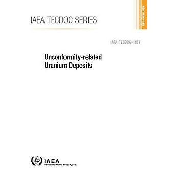 Dépôts d'uranium liés à la non-conformité - Exigences de sécurité spécifiques b