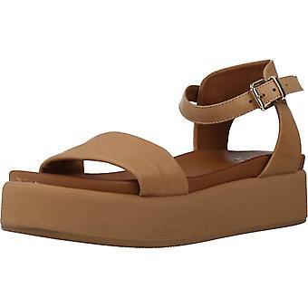 Inuovo Sandals 484003i Color Visione