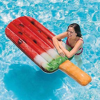 Air mattress Intex Watermelon (191 X 76 cm)