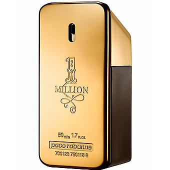 Paco Rabanne - 1 Million Aftershave - 100ML
