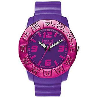 Everlast Clock Unisex ref. 8435383806239