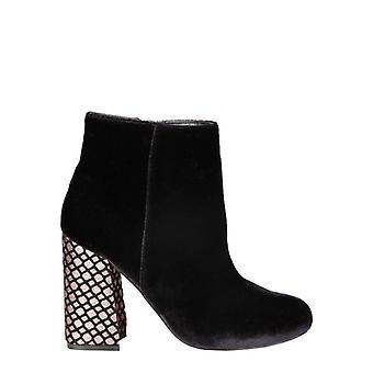 Shoes fontana 2.070807