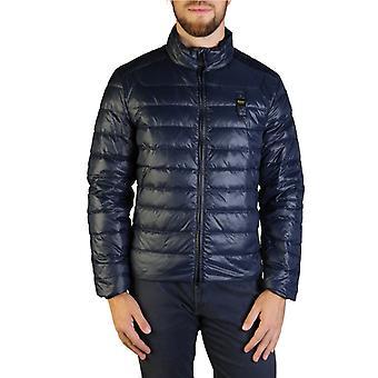 Man bomber jacket b43575