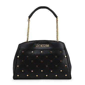 Woman shoulder handbags lm07991