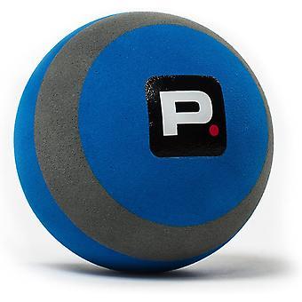 Perfekter Fitness-Massageball