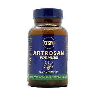 Arfosan 90 tablets