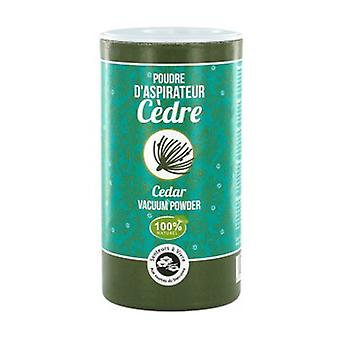 Cedar Aromatic Powder 40 g of powder