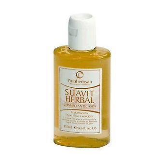 Suavit Herbal Dandruff 150 ml