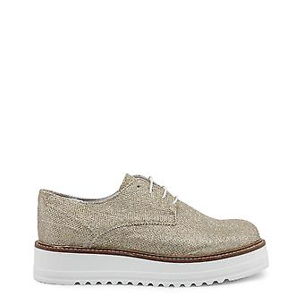 Ana lublin mirela women's spring/summer laced shoes