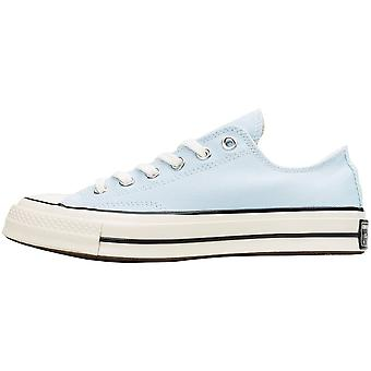 Converse Chuck Taylor 70 OX 167701C universal all year kids shoes