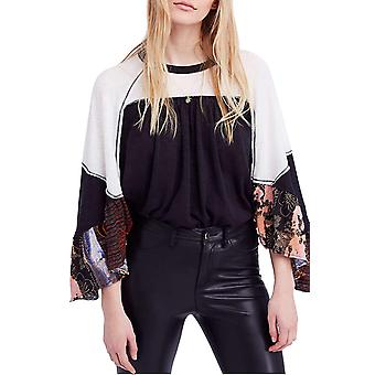 Free People | Friday Fever Top