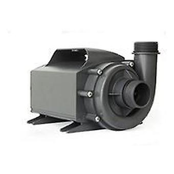 SICCE 9000E Multi pomp 8300L/H (vis, Filters & waterpompen, waterpompen)