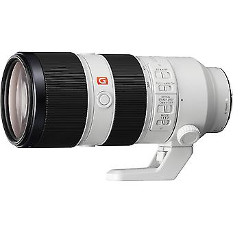 SONY SEL 70-200MM F2.8 GM OSS
