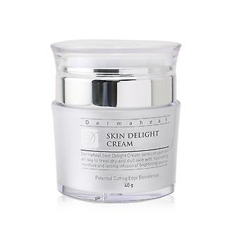 Huid genot crème 254634 40g/1.3oz