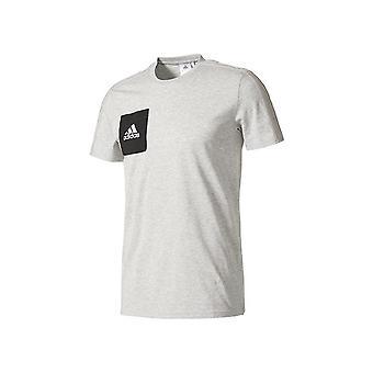 アディダスティロ17 AY2965ユニバーサルサマーボーイズTシャツ