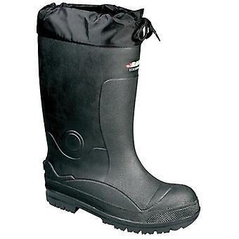Baffin 23550000 001 11 Titan Boot - Size 11
