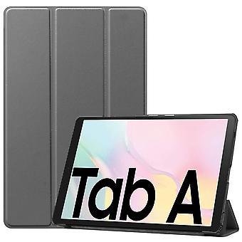 """Slim Fit Cover dla Samsung Galaxy Tab A7 10.4"""""""