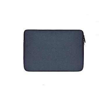 """Laptop Caz rezistent la soc Bleumarin (14.1"""")"""