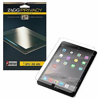 ZAGG Invisible Shield Glass Elite Privacy voor Apple iMac mini