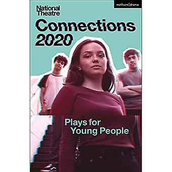 National Theatre Connections� 2020: Plays for Young People (Modern Plays)