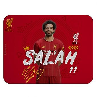 Liverpool Mus Mat Salah