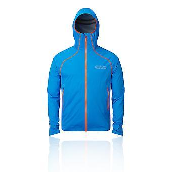 OMM Kamleika Running Jacket - SS21