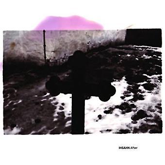 Ihsahn - After [CD] USA import