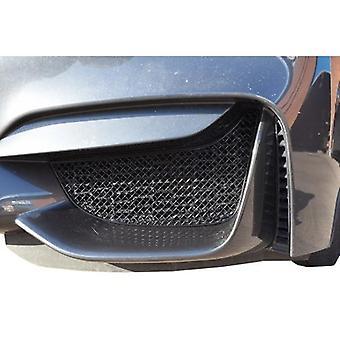 BMW M3 en M4 (F80, F82, F83) - Outer Grille Set (2014 - 2020)
