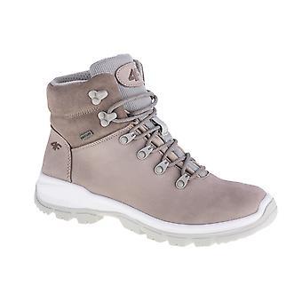 4F OBDH251 H4Z20OBDH25127S scarpe da donna invernali universali