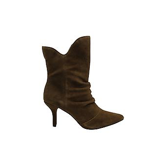 Vince Camuto Femmes-apos;s Chaussures Andrissa