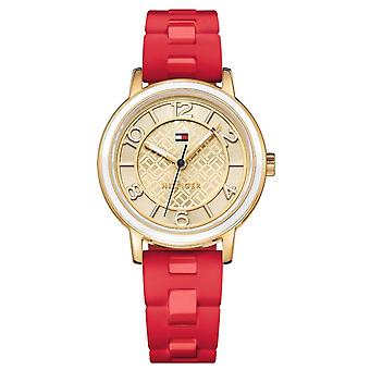 Tommy Hilfiger 1781668 Ladies Wristwatch