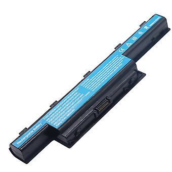 Bateria laptopa do Acer Aspire V3 5741 5742 5750