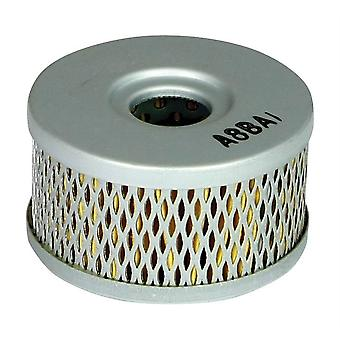 Filtrex Paper Oil Filter - #013