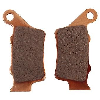 Armstrong Sinter Off Road Brake Pads - #990198