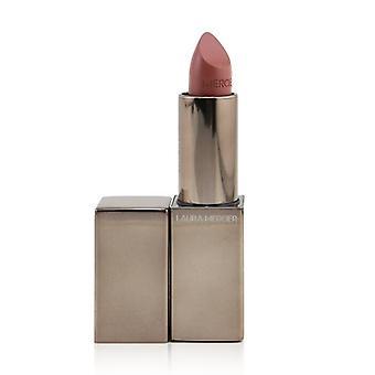 Laura Mercier Rouge Essentiel Silky Creme Lipstick - # Nu Delicat 3.5g/0.12oz