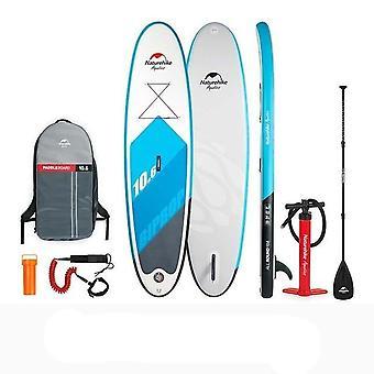 Ammattimainen vesiurheilu surffilauta