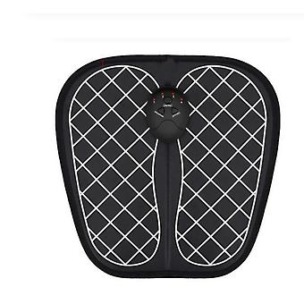 Brazil Low Price Fast Shipping Vip Professional Foot Mat (1)