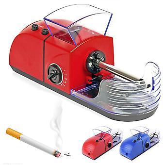 Automatische Zigarettenwalzmaschine